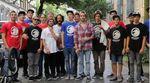 Keep-It-Local-Shadow-Tour