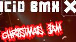 Acid BMX Christmas Jam 2011