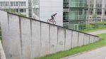 Reto Rominger und Tobi Kind haben in diesem Frühjahr einige Monate in Stuttgart ein Video gefilmt. Hier gibt es sechs Minuten geballte Street-Action.