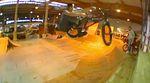 Für den heutigen #damalsdonnerstag reisen wir zehn Jahre zurück zum Abschiedsjam für eine der besten BMX-Indoorparks, die es jemals in Deutschland gab.