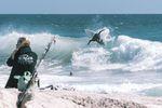 Pure Surfcamp - Peniche / Portugal