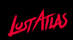 Lost Atlas