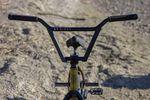 Original 4-Piece Bars von GT Bikes