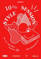Stylesession13-web