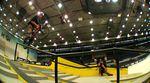 Wir durften zwar nur das Training beim BMX Street Rink auf dem Munich Mash 2014 filmen, aber glaubt uns, da ging es schon heftig zur Sache. Checkt das Video.