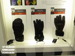 Level-Thermoplus-Snowboard-Gloves-2016-2017-ISPO