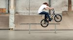 bmx how to street bruno hoffmann