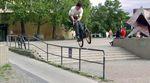 That ender, tho! Daniel Tünte hat 2010 ein Streetvideo gefilmt, das heute noch genauso beeindruckend ist eh und je. Aber sehen Sie selbst …