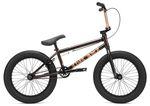 Kink Kicker 18 Zoll BMX Rad