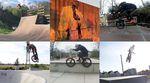Den Gewinnern des Reifensponsoringcontests von KHEbikes winken fünf Paar Mac-, Lacey- oder Webb-Reifen für lau. Hier sind die ersten sechs Einsendungen.
