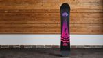 _capita_scott_stevens_pro_snowboard_2016_2017_review_100_T__7705