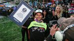 cam_zink_guinness_world_record_640_b