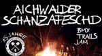 Die Aichwaldtrails vor den Toren Stuttgarts feiern in diesem Jahr ihr 15-jähriges Bestehen mit einem dreitägigen Schanzenfeschd. Hier erfährst du mehr.