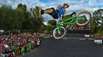 Razer-BMX-Spine-Battle-gamescom