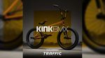 Wichtige News für alle Business Heads unter euch: Kink BMX ist ab sofort über Traffic Distribution in Deutschland, Österreich und der Schweiz erhältlich.