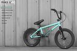 Sunday Bikes Primer BMX Rad 16 Zoll