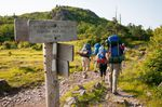 Appalachian-Trail-Hiking-Gear-USA-Trekking-Walking-Trail.jpg