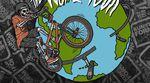 SAVE THE DATE! Den Stopp der Subrosa X Shadow World Tour beim kunstform BMX Shop in Stuttgart solltest du dir auf keinen Fall entgehen lassen!