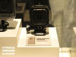 GoPro-Hero-Session-Camera-2016-2017-ISPO