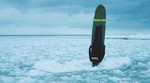 surf-great-lakes