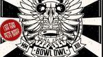 Bowl Owl Northbrigade