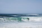 Die Wellen in Seignosse sind zum Träumen!