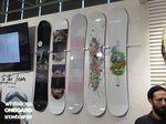 Nitro-Pro-Model-Snowboard-2016-2017-ISPO