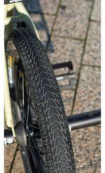 Hoffman Bikes Magnum BMX Reifen