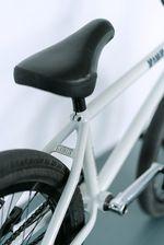 Kink BMX Ericsson Seat