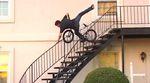 Dieses Video zeigt die schmerzhafte Geschichte hinter einem der krassesten Banger, die Chris Doyle für die