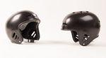 Du brauchst dringend einen neuen Helm? Kein Problem! Schnell beim Gewinnspiel mitmachen und einen von zwei TSG Dawn Flex Helmen abstauben.