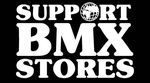 Mehr denn je müssen wir jetzt unsere lokalen BMX-Shops unterstützen. Deshalb unterstützen wir die #supportbmxshops-Initiative von freedombmx.