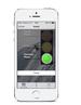 Ortovox Lawinen App