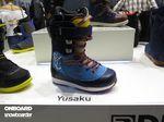 Deeluxe-Yusaku-Snowboard-Boots-2016-2017-ISPO