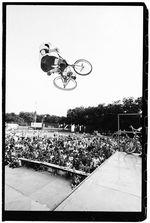 Dennis-McCoy-BMX-WM-Budapest