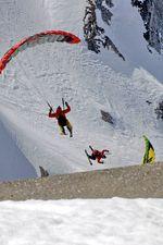 Glacier3000_FreeRideDays_2012_0364_samedi