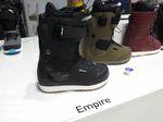 Deeluxe-Empire-Snowboard-Boots-2016-2017-ISPO