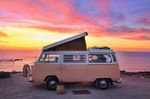 Foto: Vanlife Diaries