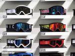 Electric-EGV-Snowboard-Goggles-2016-2017-ISPO