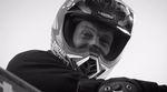 Tim Eichert war ein Punk Rock Gladiator in Full-Face Helm. Mit diesem Video verabschieden wir uns von der deutschen Vertlegende. RIP!