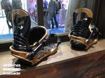 K2-Hue-Snowboard-Bindings-2016-2017-ISPO