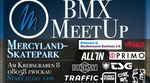 Am 11.09.2021 wird auf dem BMX Meetup im Mercyland Zwickau den ganzen Tag über Stuff for Tricks verteilt. Hier erfährst du mehr.