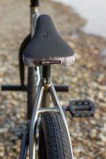 BMX Sattel GT Pivotal