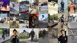 Jahresrückblick, 2. Akt: Hier sind die beliebtesten Fotos und Videos, die 2017 auf dem Instagram-Account von freedombmx gepostet wurden.