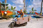 josea-surfwear-picture-by-nancy-becher-68