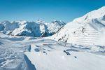 snowpark_montafon_silvretta_setup_2019-23