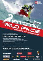 Wildface_plakat_A2_web_640