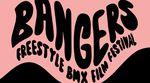 Hier verraten wir, welche 10 Einsendungen sich für das Bangers Freestyle Film Festival am 25.09.2021 im Kölner Odonien qualifiziert haben.