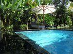 camp_surfwg-pool3