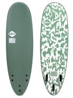 Softech Bomber Surfboard